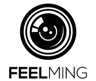 feelming-mario-buerger