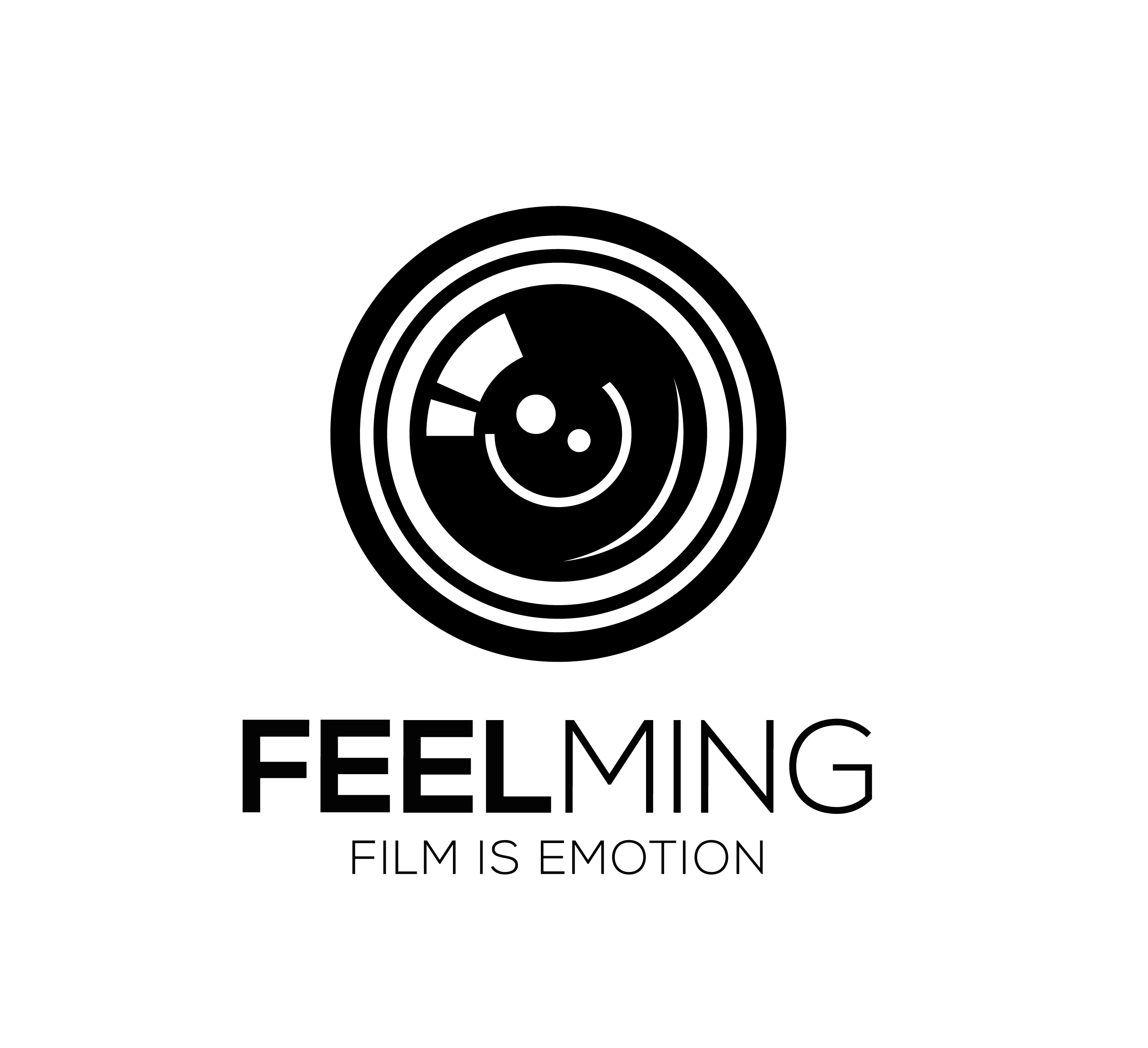FEELMING - film is emotion